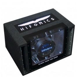 Hifonics ZLi-12BP