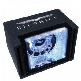 Hifonics BXi12-BP