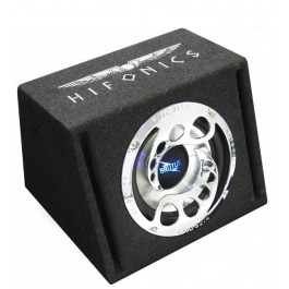 Hifonics BXi12-Reflex