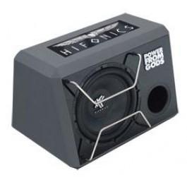 Hifonics HFi-400