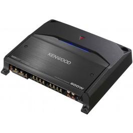 Kenwood KAC-8404