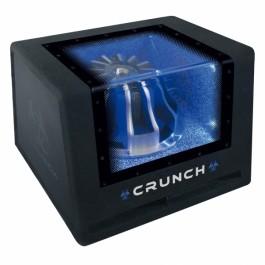 Crunch MXB-12BP