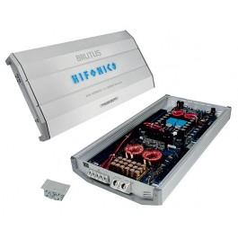Hifonics BXi 2000D