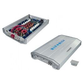 Hifonics ZXi 1501