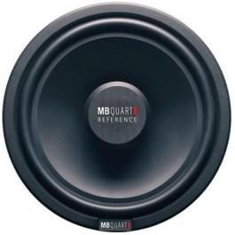 MB Quart RSH 252