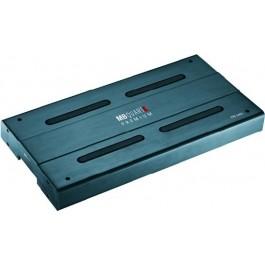 Amplificator Auto MB Quart PAB 5400
