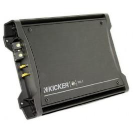 Kicker 10ZX300.1