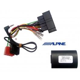 Alpine APF-S100OP