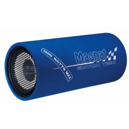 Magnat Edition Tube TR 30