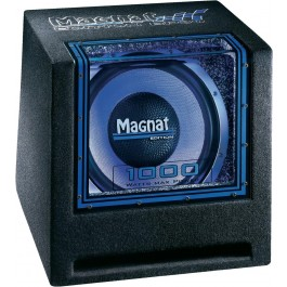 Magnat Edition BP 30