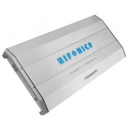 Hifonics BXi 6000D
