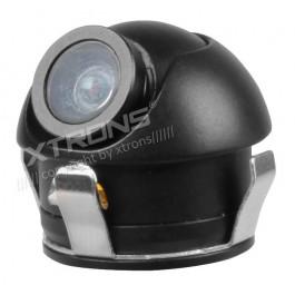 Xtrons Camera Marsarier Rotativa