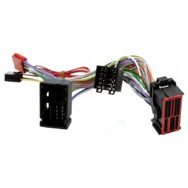 Cablaj Adaptor Car Kit Bluetooth Alfa Romeo Giulietta / Mito