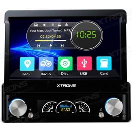 Xtrons D719G