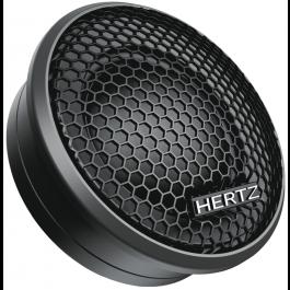 Hertz MP 25.3 PRO