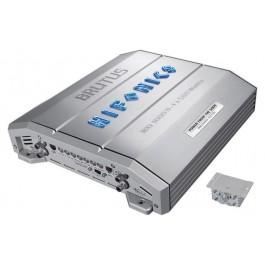 Hifonics BXi 1000D