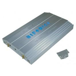 Hifonics TXi 1500D