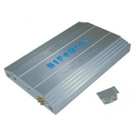 Hifonics TXi 1700