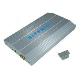 Hifonics TXi 8400