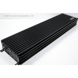 eXcursion HXA 5K