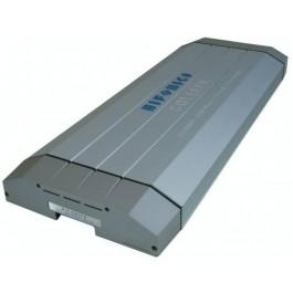 Hifonics Goliath GX4000D