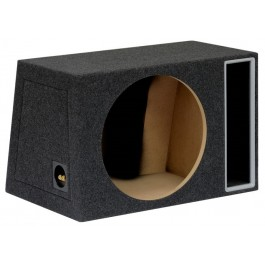 "Incinta Bass Reflex 15""/ 38cm"