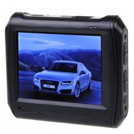 Camera Auto DVR 2,4 inch