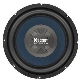 Magnat Xpress 12