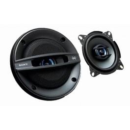 Sony XS-F1027