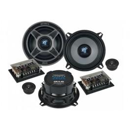 Hifonics ZSi-5.2C