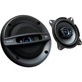 Sony XS-F1037