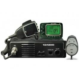 TTi TCB-R2000