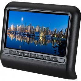 Car Vision TDM-002TS Monitor Tetiera 9 inch