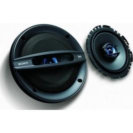 Sony XS-F1727