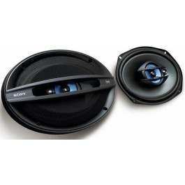 Sony XS-F6937