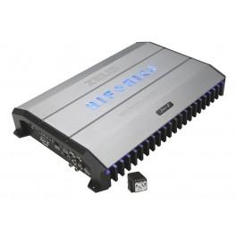 Hifonics Zeus ZRX 6002