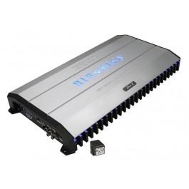 Hifonics Zeus ZRX 9002