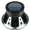 Hifonics ZX-1284