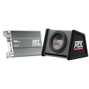 Pachet MTX RTP1000