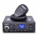Statie Radio CB 8W Avanti Beta