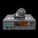 Statie Radio CB 65W Avanti Grande
