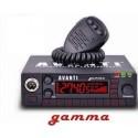Statie Radio CB 15W Avanti GAMMA