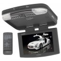 Monitor Plafon Macrom M-DVD902RV