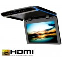 Monitor Plafon Ampire OHV156-HD