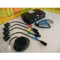 Senzori Parcare Autowatch AB440