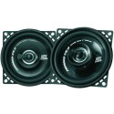MTX Audio TX240C