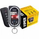 Alarma Auto Viper 5906  Responder HD