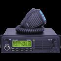 Statie Radio CB 15W Yosan Excalibur