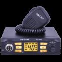 Statie Radio CB 8W Yosan JC 200