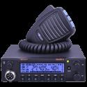 Statie Radio CB 10W Yosan Stealth 5